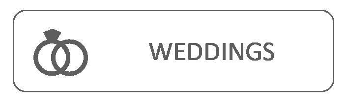 Calgary Wedding DJ