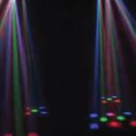 Circus Lighting-01