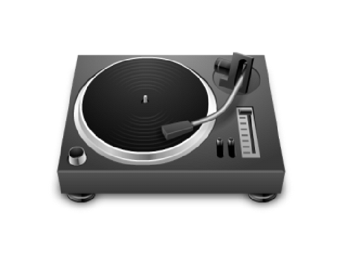 DJ Services for Calgary Weddings and Events