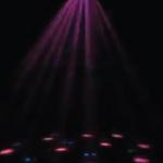 GloboFlower Light-01
